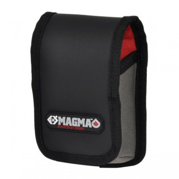 CK Magma Mobile Phone Pouch