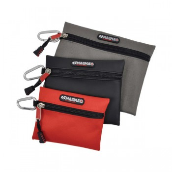 CK Magma 3 Pocket Pouch