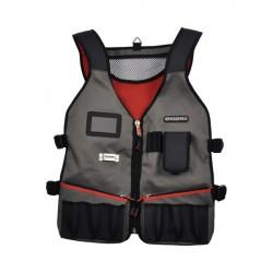 CK Magma Technicians Vest