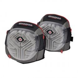 CK Magma Gel Extreme Knee Pads