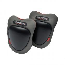 CK Magma Pro-Cap Knee Pads