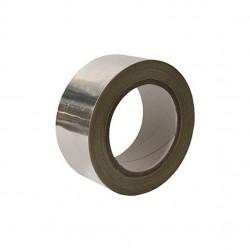 Heat Mat Aluminium Tape 50mm x 45 Metres