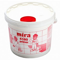 Heat Mat 1 Litre Mira Primer for use with Compound
