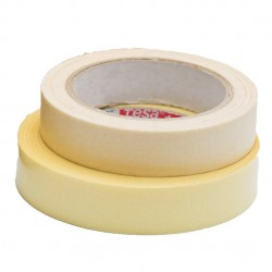 Heat Mat 90m Reinforcement Tape suitable for 54m² of Boards