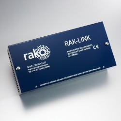 Rako Wired Connection Unit for RAK-4 System