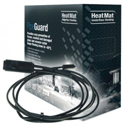 Heat Mat PipeGuard 14.0m