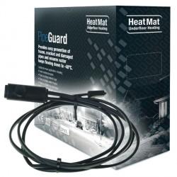 Heat Mat PipeGuard 38.0m