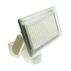 Steinel Switched Sensor LED Floodlight