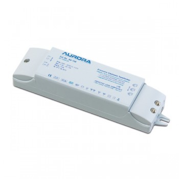 Aurora Lighting 50-150W/VA Premium Electronic Transformer