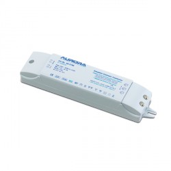 Aurora Lighting 35-105W/VA Premium Electronic Transformer