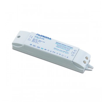 Aurora Lighting 35-105W/VA Premium Electronic Transformer