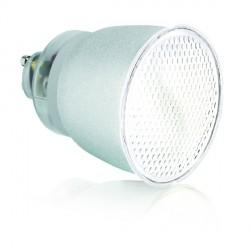 Aurora Lighting Nano Brite 240V PAR20 11W Cool White Compact Fluorescent Lamp