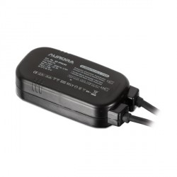 Aurora Lighting 20-60W/VA IP68 Electronic Transformer