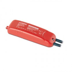 Aurora Lighting 3-9W IP68 350mA Constant Current LED Driver