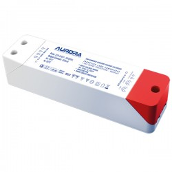 Aurora Lighting 0-9W 350mA Constant Current LED Driver