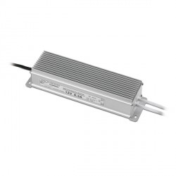 Aurora Lighting 2 x 50W IP67 12V DC Constant Voltage LED Driver