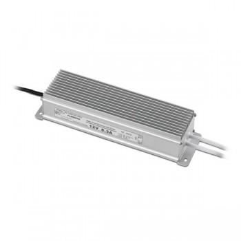 Aurora Lighting 2 x 50W IP67 12V DC Constant Voltage LED Driver