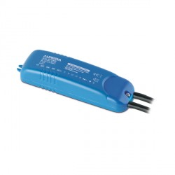 Aurora Lighting 16W IP68 24V DC Constant Voltage LED Driver