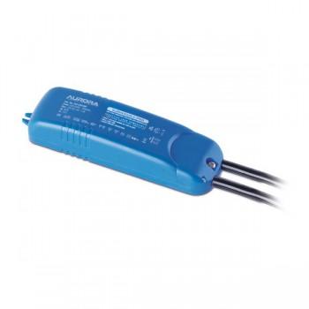 Aurora Lighting 16W IP68 12V DC Constant Voltage LED Driver