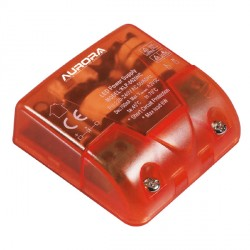 Aurora AU-LED706CC constant current LED driver