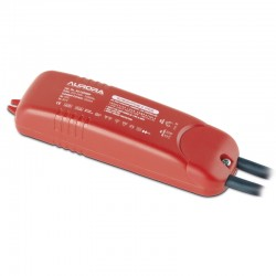Aurora Lighting 3-9W IP68 700mA Non-Dimmable Constant Current LED Driver