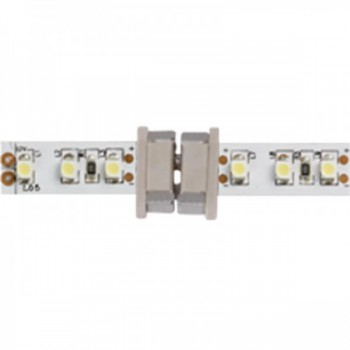 Aurora Lighting Connector - Single Colour LED Strip Light