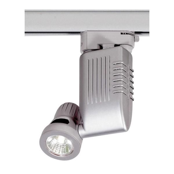 Mr16 Led Schematic: Aurora Lighting 12V MR16 Aluminium Adjustable 50W