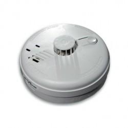 Aico 230v Mains Powered Heat Alarm