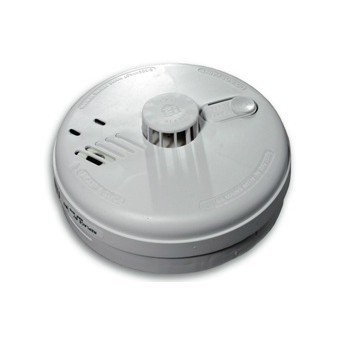 Aico 230v Mains Powered Heat Alarm