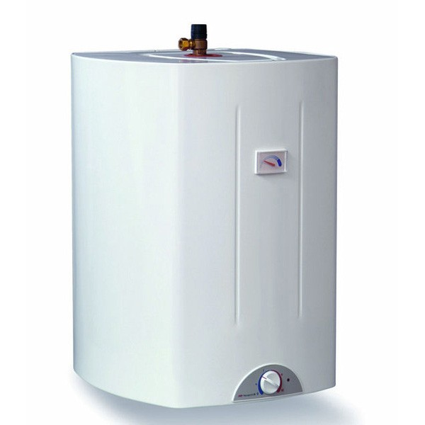 Zip Aquapoint III AP3-15 15 Litre Unvented Undersink Water Heater at ...