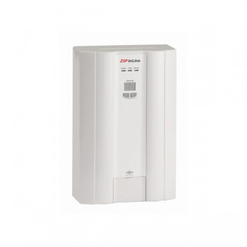 Zip Inline Instantaneous Ilx009 8 8kw Hot Water System At