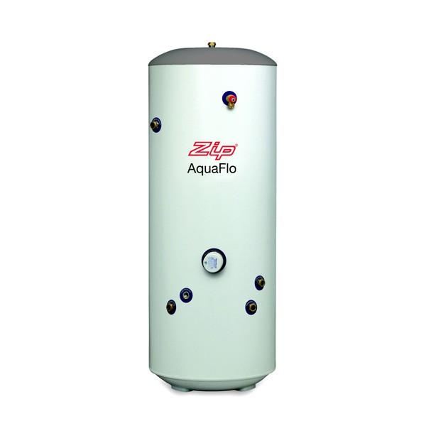 Zip AquaFlo II AF3120 120 Litre Direct Cylinder Unvented Water ...