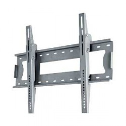 Fixed Wall Television Bracket 23' - 37'