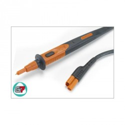 Kewtech ACC064SP Electrical Test Leads