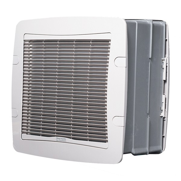 vent axia lo carbon t series tx9wl 9 inch wall fan 456166 1 large vent axia lo carbon t series tx9wl 9 inch wall fan 456166 at uk vent axia t series wiring diagram at soozxer.org