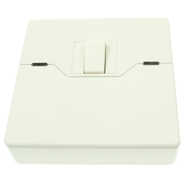 Timeguard programmable security light switch at uk electrical supplies timeguard programmable security light switch aloadofball Image collections