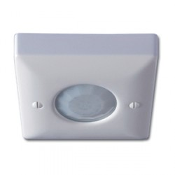 KingShield Ceiling Surface Mounted PIR