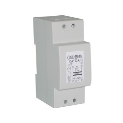 Greenbrook DAT Transformer Din Rail 8V 1A