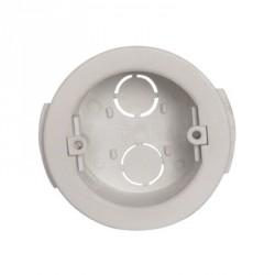 Norslo Dry Lining Box Circular