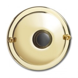 Victorian Style Wireless Doorbell Bindu Bhatia Astrology