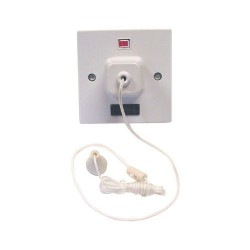 KingShield Switch Pullcord 45A