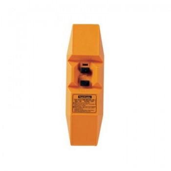 PowerBreaker Heavy Duty IP65 230V 16A In-Line RCD