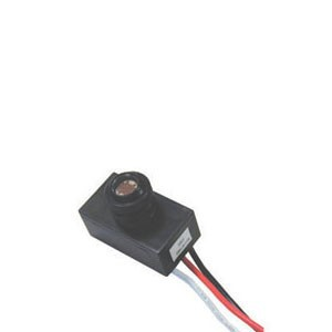 Greenbrook Photo Cell Remote Module
