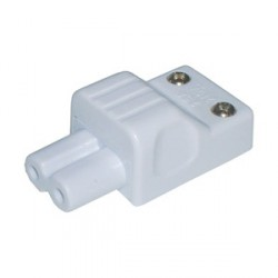 KingShield Connector Adaptor For RLL Range