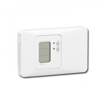 Greenbrook Electronic Programmer 1 and 2 Zone