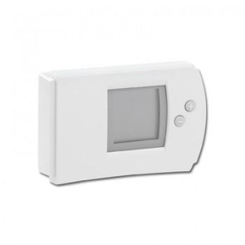 Greenbrook Digital Thermostat