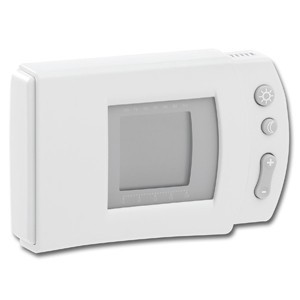 KingShield Digital Programmable Thermostat