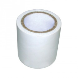 KingShield PVC Tape 5M