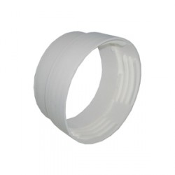KingShield Tumble Dryer Threaded Hose Connect