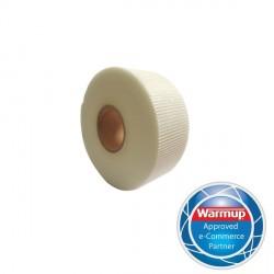 Warmup Glass Fibre Tape